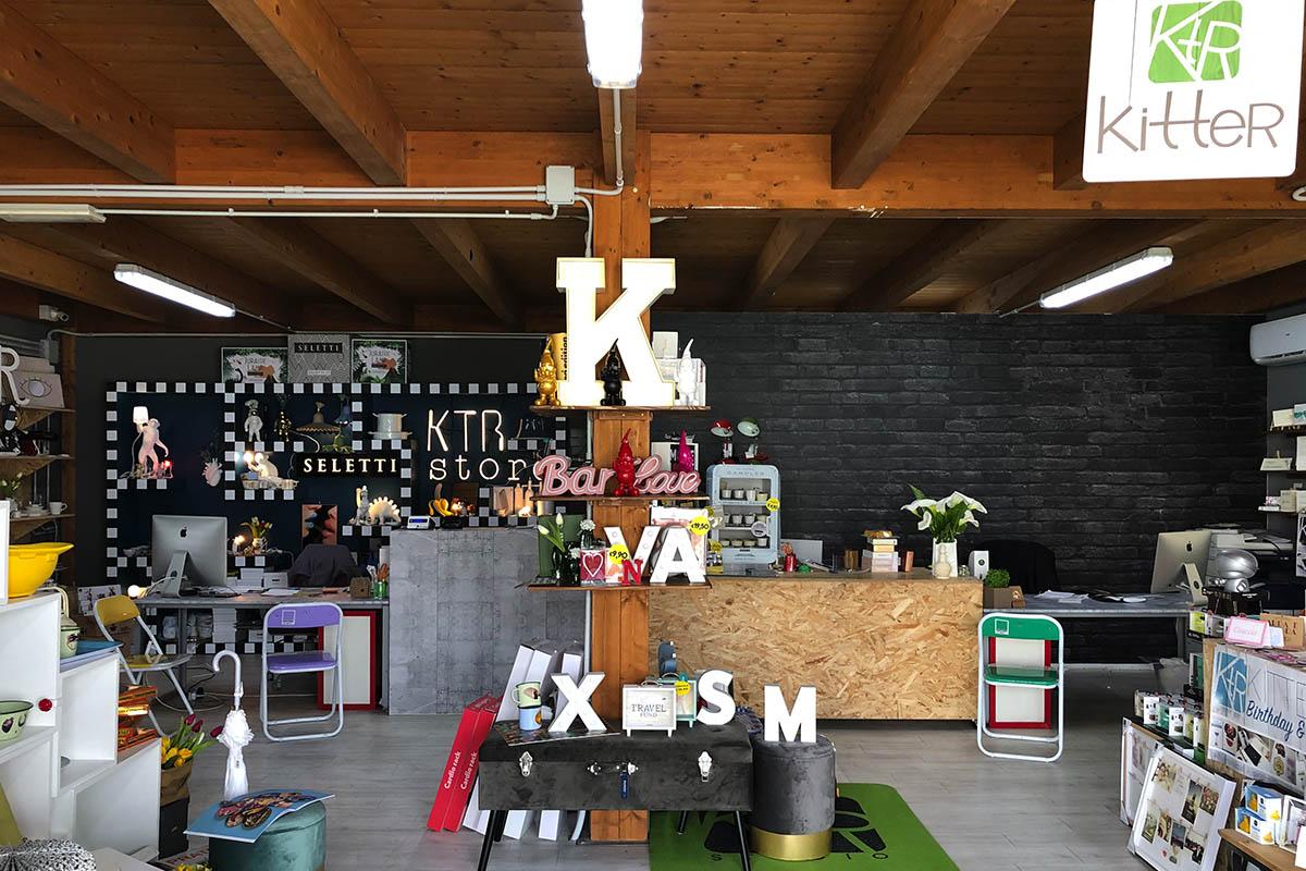 Kitter Studio